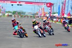 Honda Dream Cup 2017_41