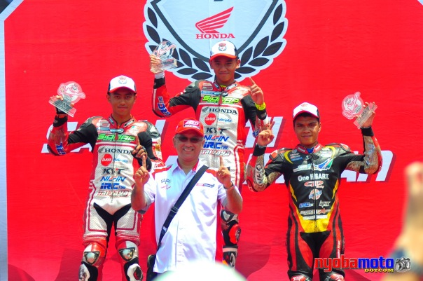 Honda Dream Cup 2017_45